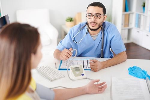 La solution du e-learning pour une meilleure Formation DPC infirmier