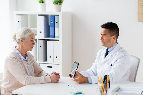 Diagnostic pour en savoir plus sur votre retraite